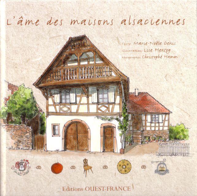 Association Le Vieil Erstein ùn Rund Ums Kanton Conserve Alsace
