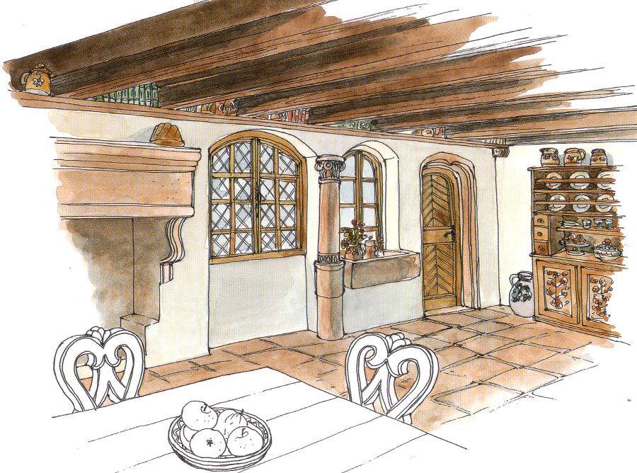 association le vieil erstein n rund um 39 s kanton. Black Bedroom Furniture Sets. Home Design Ideas